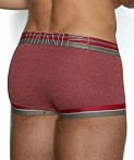 C-IN2 Zen Trunk Vincent Red Heather, view 4