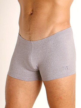 You may also like: LASC Workout Micro Shorts Silver Heather
