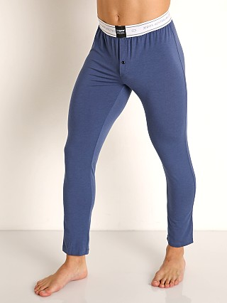 You may also like: 2EROS Core Lounge Pants Navy Marle