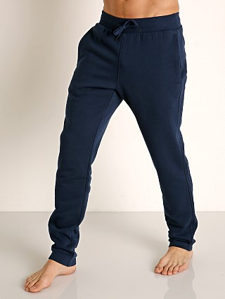 Under Armour Rival Fleece Pant Academy