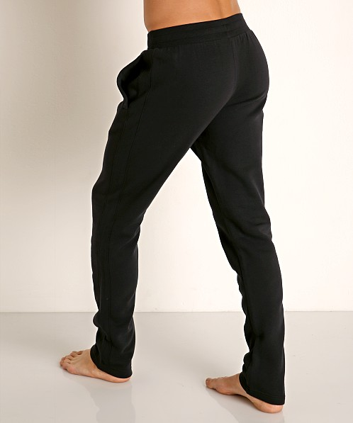 Under Armour Rival Fleece Pant Black