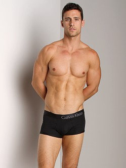 5f219172d122 Calvin Klein On Sale at International Jock Underwear & Swimwear
