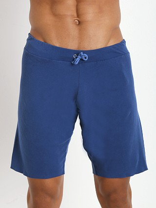 You may also like: Go Softwear 100% Cotton Cut-Off Short Cadet