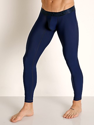 Ergowear MAX XV Leggings Navy