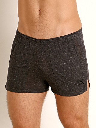 You may also like: LASC Slub Jersey Workout Shorts Charcoal