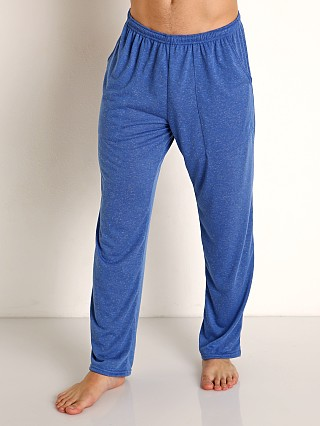 You may also like: LASC Slub Jersey Workout Pant Royal