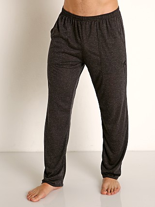 You may also like: LASC Slub Jersey Workout Pant Charcoal