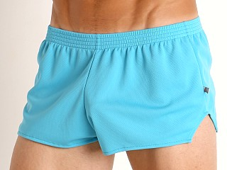 You may also like: American Jock Elite Sport Jog Short Turquoise