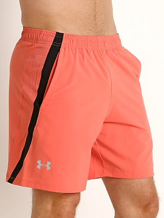 Under Armour Launch 7'' Short Coho/Reflective