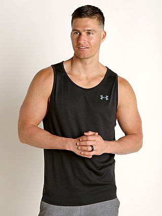Complete the look: Under Armour Tech 2.0 Tank Top Black/Pitch Gray