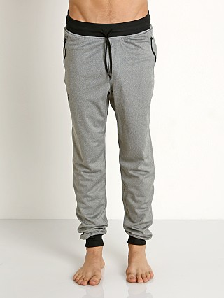 Under Armour Sportstyle Jogger Pant Greyhound Heather