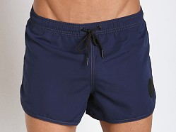 G-Star Delf Swim Shorts Imperial Blue