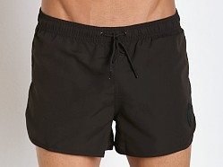 G-Star Delf Swim Shorts Black