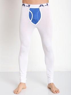 Men's Long Underwear Clearance at International Jock