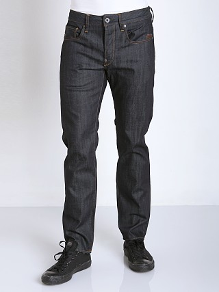 G-Star Attacc Straight Jeans Brooklyn Denim