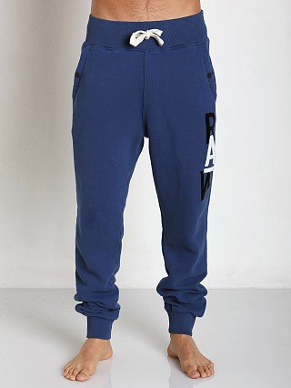 G-Star Lutalo Sweat Pant Pacific