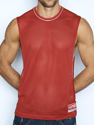 C-IN2 Scrimmage Lift Tank Red Baron
