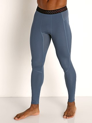 You may also like: Under Armour Cold Gear Rush 2.0 Leggings Mechanic Blue