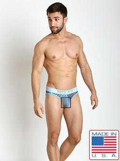 103f52936f90 Neon at International Jock Underwear & Swimwear