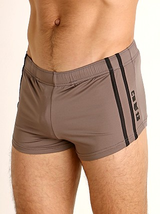 You may also like: Cell Block 13 Cyclone 2.0 Short Grey