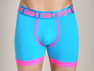 You may also like: Garcon Model Ocean Boxers Blue/Pink