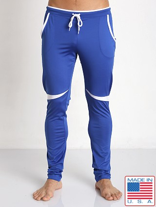 Pistol Pete Avenger Tight Pant Royal