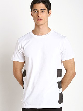 Complete the look: G-Star Benlo T-Shirt White