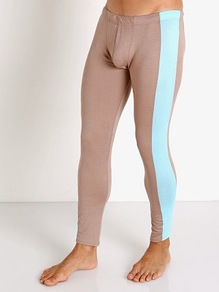 You may also like: Go Softwear Body 2 Extreme Tights Sand
