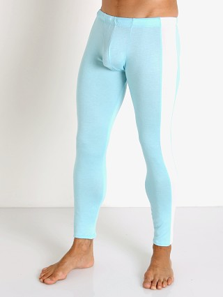 You may also like: Go Softwear Body 2 Extreme Tights Glacier Blue