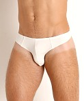 Go Softwear Miami Heat Thong Ivory, view 3