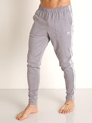 You may also like: LASC Performance Gymnast Pant Heather Grey