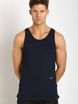 G-Star Omaros Tank Top Dark Aged
