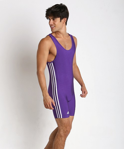 Find great deals on eBay for red wrestling singlet. Shop with confidence.