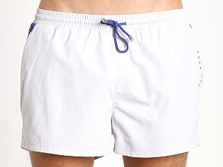 070d5e73c Men's Hugo Boss Shorts Swimwear at International Jock