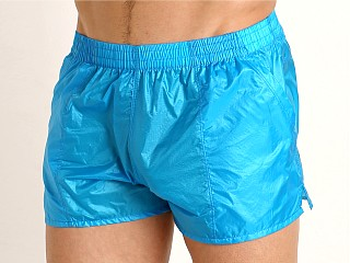 You may also like: Rick Majors Ripstop Wet Look Shorts Turquoise