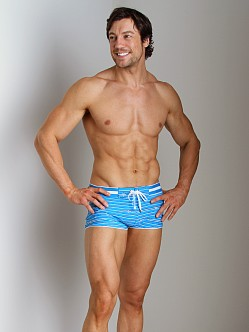 13f1a18f3e480 2xist Swimwear at International Jock Underwear & Swimwear