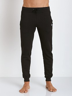 G-Star Wearlent Tapered Sweat Pant Black