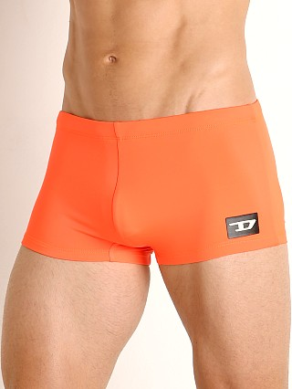 Diesel Hero Swim Trunk Dubarry