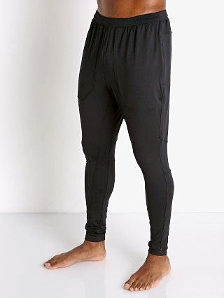 You may also like: Under Armour Rush Fitted Pant Black