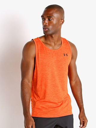 Complete the look: Under Armour Tech 2.0 Tank Top Rogue Orange