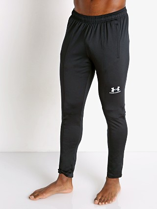 You may also like: Under Armour Challenger III Training Pant Black
