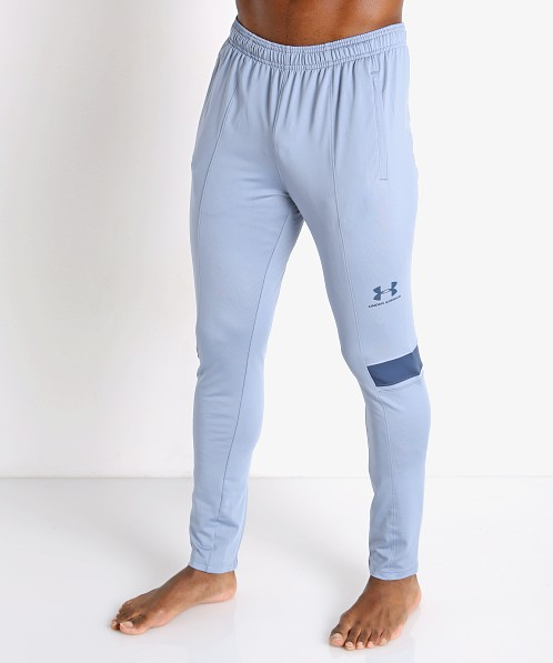 Under Armour Challenger III Training Pant Washed Blue