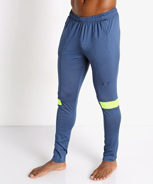 Under Armour Challenger III Training Pant Admiral Blue