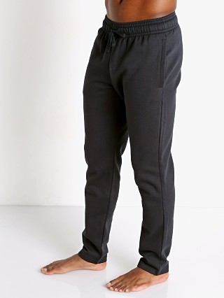 You may also like: Under Armour Rival Fleece Pants Black