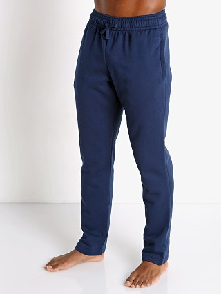 You may also like: Under Armour Rival Fleece Pants Academy Blue