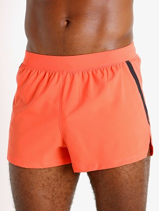 You may also like: Under Armour Launch Running Split Shorts Venom Red