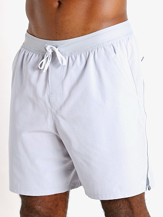 You may also like: Under Armour Shoreman Iso-Chill 2-in-1 Short Gray Light Heather