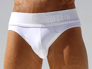 You may also like: Rufskin Hunt Supreme Touch Briefs White
