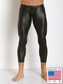 N2N Bodywear Black Collection Skin Tights