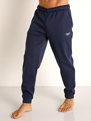 You may also like: Speedo Swim Team Pant Navy